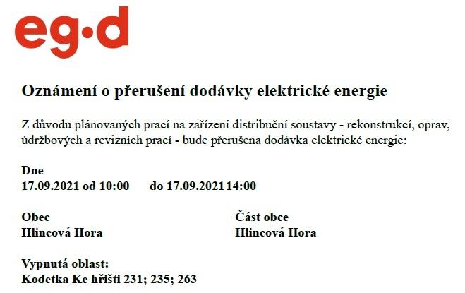 EG.D 17.9.2021